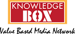 Knowledge Box